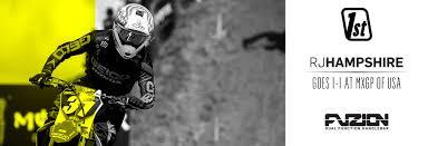 skullcandy motocross gear protaper upgrading your experience
