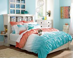 exciting teenage beachy bedroom ideas 72 about remodel home
