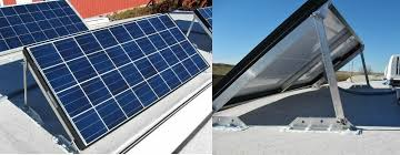 Solar Powered Rv Awning Lights 8 Simple Effective Tips For Rv Boondocking Solar Power