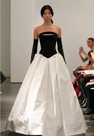vivienne westwood wedding dresses bridal style smashing the glass wedding