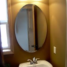 backlit bathroom vanity mirror bathrooms design backlit led mirror large bathroom lighted small