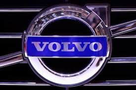 How To Remove Check Engine Light How To Reset A Volvo Check Engine Light It Still Runs Your