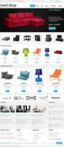 Home Design Stores Online by Great Online Furniture Stores Good Home Design Fresh At Great