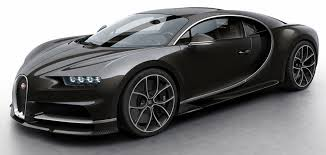 bugatti chiron 2018 bugatti chiron 420km h price u20ac2 4m production 500 cars