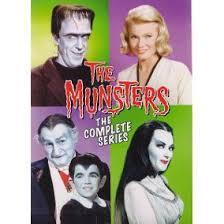 imagenes de la familia herman monster la familia monster en mercado libre méxico