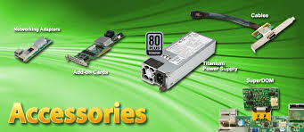 accessories for supermicro accessories for application optimized solutions