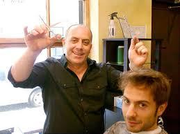 best haircut east village haircuts models ideas