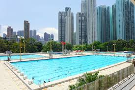 public swimming pools in hong kong wikiwand