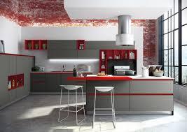 cuisine stormer bergamo кухни kitchens