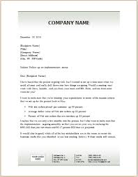 Offer Letter Exle sale follow up letter word template word excel templates