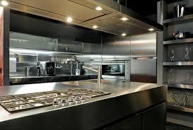 kitchen delightful restaurant kitchen design ideas and kitchen