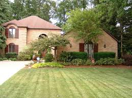 westlake real estate find your perfect home for sale