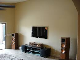 Livingroom Theater Portland Or Turn Your Living Room Into A Mini Home Theatre Threatre