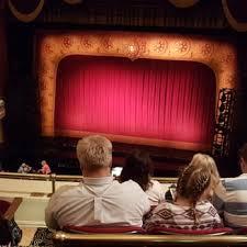 capitol theatre check availability 60 photos u0026 45 reviews