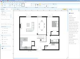 create free floor plans create a floorplan free floor planner online plan software create