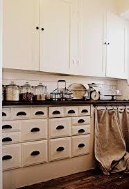 142 best kitchen inspiration images on pinterest kitchen dream