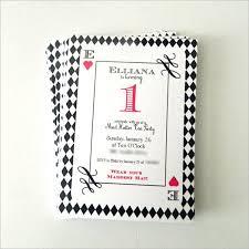 mad hatter tea party invitations templates tea party invitation