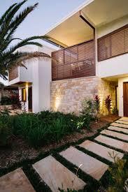 Beach Home Design Byron Bay Beach Home By Davis Architects