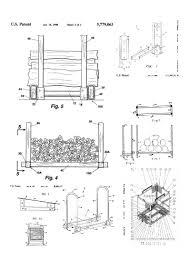 Brennholz Lagern Ideen Wohnzimmer Garten Brennholz Aufbewahrung Wohnzimmer Seldeon Com U003d Innen Wohnzimmer