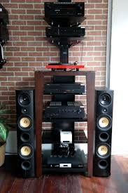 sonos as home theater system 12 best our showroom images on pinterest showroom audio and