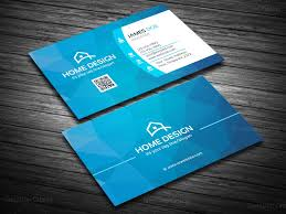 home design business home design card country classic home design business