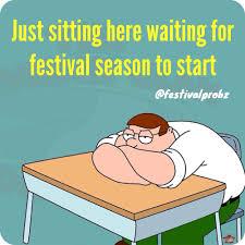 Music Festival Meme - festivalprobz edm music festival meme memes pinterest edm