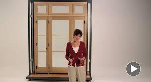 Jeld Wen Sliding Patio Door New Siteline Wood Swinging Patio Door Jeld Wen Windows U0026 Doors