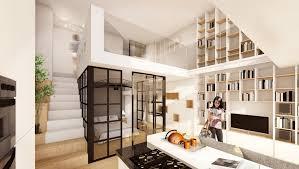 about archicad u2014 a 3d architectural bim software for design u0026 modeling