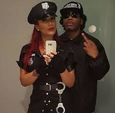 eazy e costume pictures to pin on pinterest thepinsta