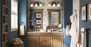 Ballantyne Vanity 24 Best Powder Rooms Images On Pinterest Bathroom Ideas