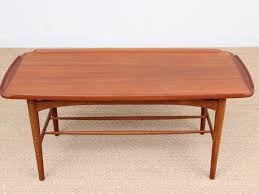 ebay mid century modern coffee table coffee table coffeeble rare mid century picture inspirations small