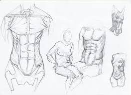 sketchdump 160 u2013 pencil sketches lyraina u0027s artblog