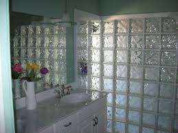 bathroom remodeling kitchen remodeling steve wright tucson az