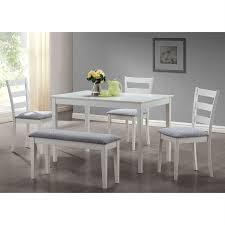 rectangular dining room sets shop dining sets at lowes com