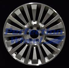 used lincoln navigator parts for sale