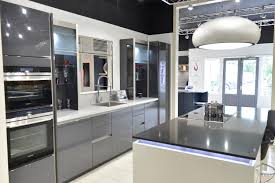 cameo kitchen group cameo kitchens launches national