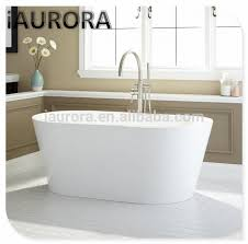 Buy Freestanding Bathtub Cheap Freestanding Bathtub Malaysia Cheap Freestanding Bathtub