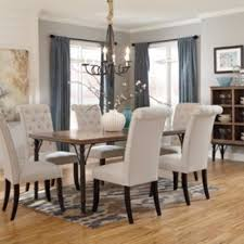 Retro Dining Room Furniture Dining Room Furniture Bellagiofurniture Store In Houston Texas