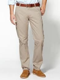 carhartt men u0027s relaxed fit rugged work khaki pant http www