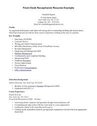 database administrator resume objective resume objectives examples msbiodiesel us sample resume objective quality assurance resume format resume objectives examples