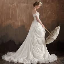 antique wedding dresses vintage wedding dresses wedding dress styles