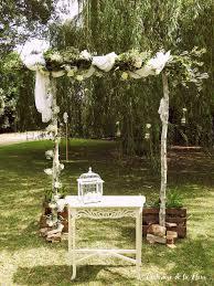 Decoration Mariage Tendance Comment Choisir Votre Arche De Cérémonie Décoration Mariage