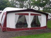 Cheap Caravan Awnings Online Caravan Awning Camping Gear For Sale Gumtree