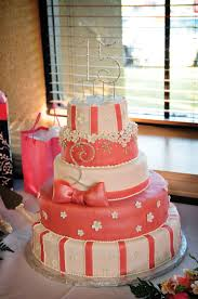 quince decorations add a personal touch to your quince cake my quince