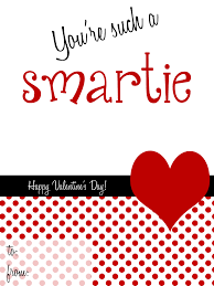 free printable classroom valentines catch my party