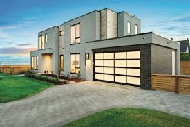 house beautiful a sleek contemporary home with a touch of the