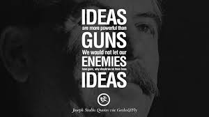 quotes about leadership power 14 joseph stalin quotes on communism freedom power ideas and