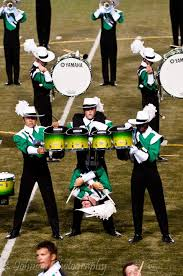 Drum Corps Memes - marching band tenor drummer senior picture bing images color