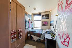 College Dorm Tv Room Types Housing U0026 Residential Education