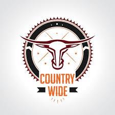 band logo designer custom band logo band logo maker